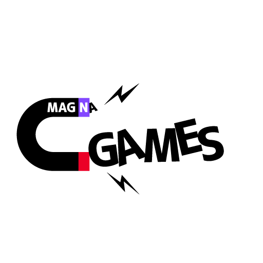 Magnagames